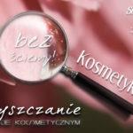 Metody oczyszczania skóry w gabinecie kosmetycznym