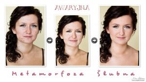 acne-makeup