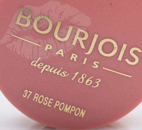 37-Rose-Pompon