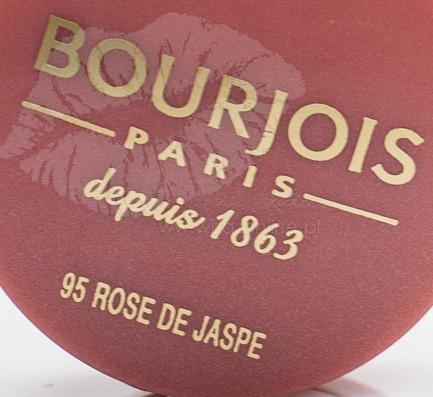 95-rose-de-jaspe