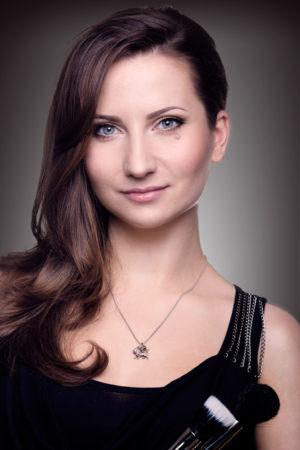 Monika-Mitraszewska