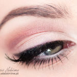 Delikatny makijaż dzienny – idealny na wiosnę!