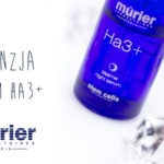 Murier Ha3+ lifetime night serum – recenzja