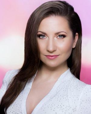 Monika Mitraszewska