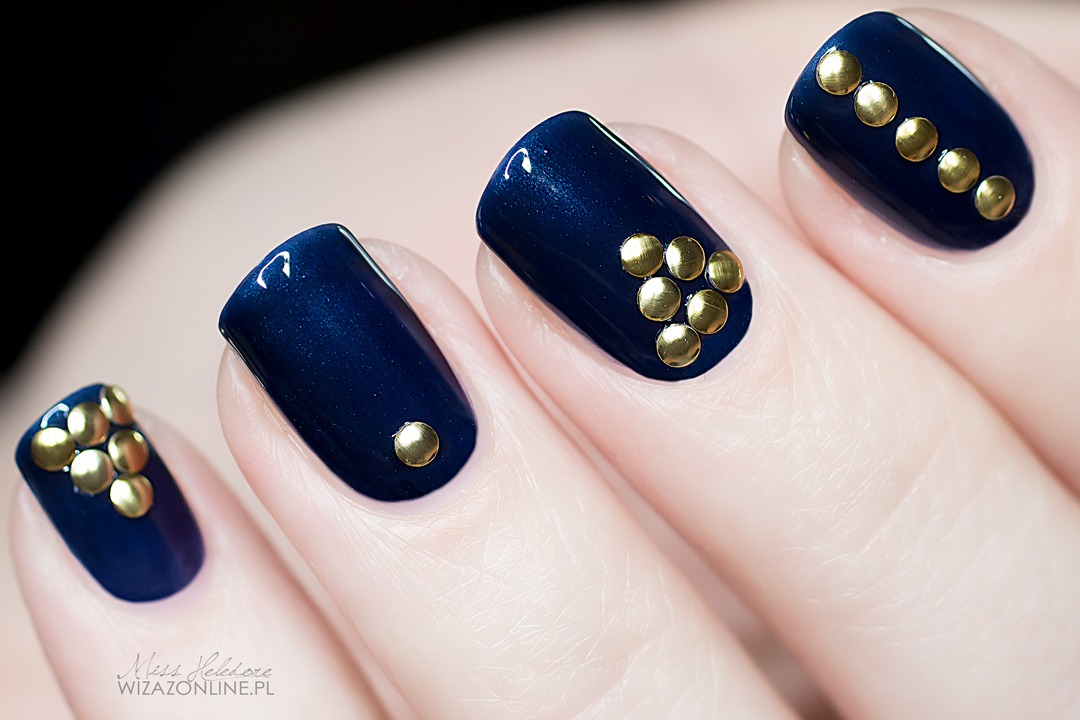 IMG_8747-as-Smart-Object-1