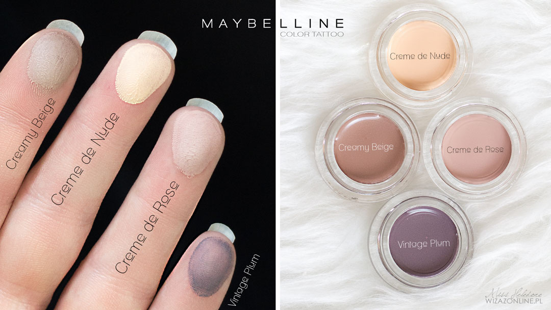 maybelline-maty-swatche