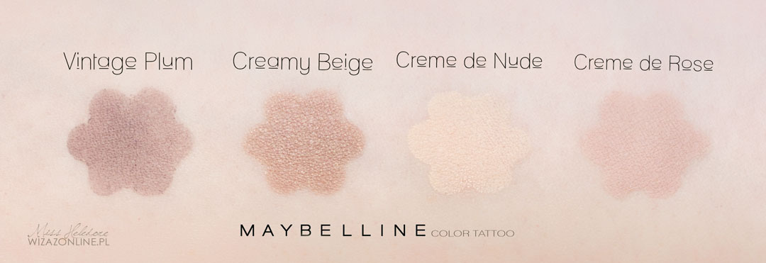 maybelline-maty-swatches