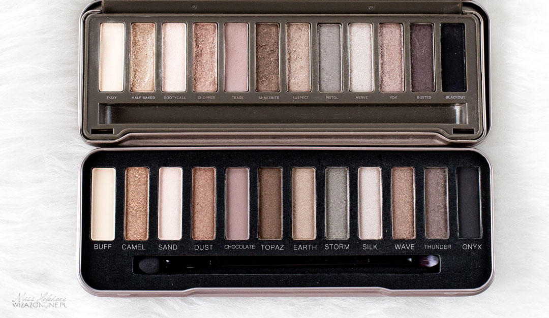 naked2-vs-in-the-buff-palettes