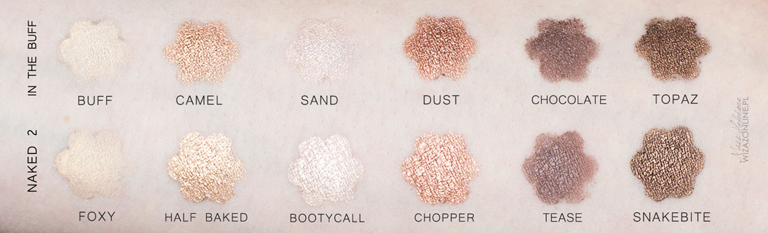 naked2-vs-in-the-buff-swatches1