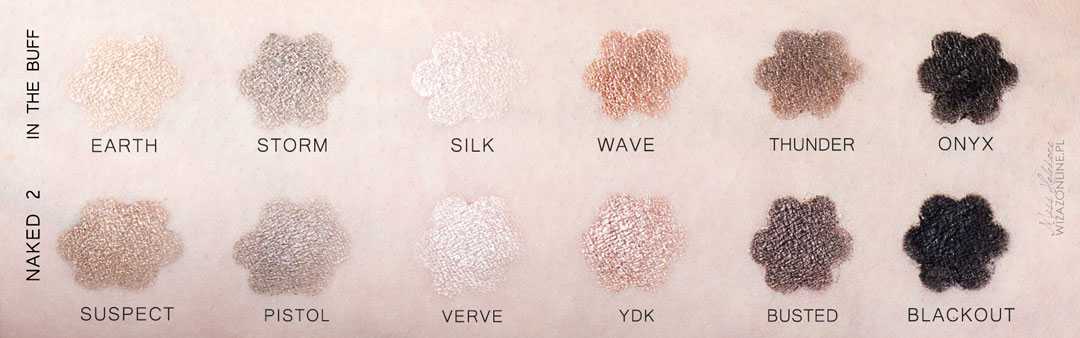 naked2-vs-in-the-buff-swatches2