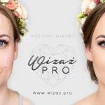 Wizaż PRO – otwieram własny gabinet makijażu!
